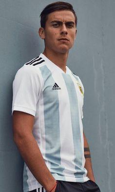 Cr7 Junior, Juventus Players, Insta Icon, Football Boys, Football Wallpaper, Sports Art, Football Players, Ronaldo, Fifa