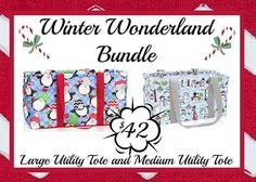 Thirty One Gifts November 2014 Special ... Bundle it!