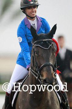 Latifa AMM (02/02/2012). Fotografía: Neville Hopwood