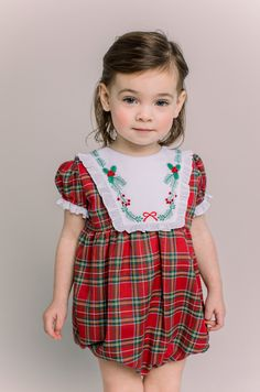 Frances Bubble – Dondolobaby Girls Dresses, Summer Dresses, Special Events, Bubbles, Fall Winter, France, Style Inspiration, Children, Collection