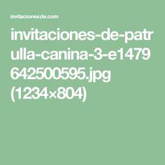 invitaciones-de-patrulla-canina-3-e1479642500595.jpg (1234×804)