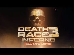 Danny Trejo on 'Death Race,' prison boxing, and more | Interview by Scott Neumyer