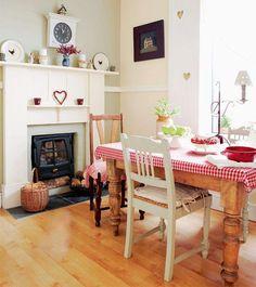 0710ephgrave kitchentable