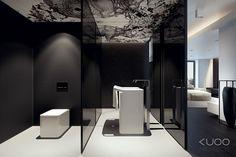1883 besten neu bilder auf pinterest in 2018 bathroom bathroom
