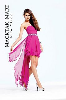 prom dress (30) by summerdresses2012, via Flickr