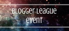 Every book has its story.: Blogger League Event - Day 2 | Quotes, Citazioni.....