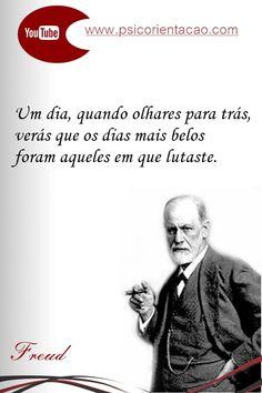 Freud, frase sobre psicologia, frases de psicologia engraçadas, frases para psicologia, freud frases psicologia, psicologia frases freud,