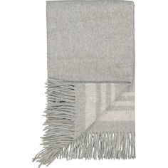Grey Stripe Alpaca Wool Throw - Throws & Blankets - Home Furnishings - Home - TK Maxx Tk Maxx, Alpaca Wool, Soft Furnishings, Grey Stripes, Blankets, Stuff To Buy, Upholstery Fabrics, Upholstered Furniture, Blanket