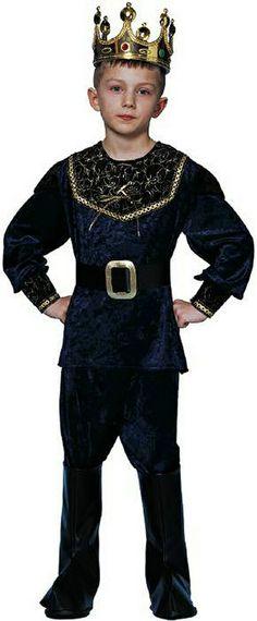 boys prince costumes | Kids Prince Costume $27.89