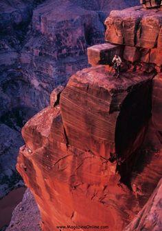 Arizona, USA |  source : National Geographic Photos Library