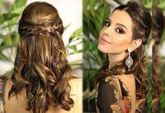 penteados-mais-usados-31