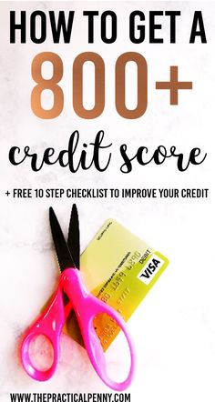 How to Improve your Credit Score to 800 - Debt Calculator - Calculate credit card payment and interest. Pay Off Mortgage Early, Blogging, Improve Your Credit Score, Boost Credit Score, Paying Off Credit Cards, Managing Your Money, Dave Ramsey, Budgeting Tips, Money Matters