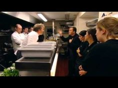 Kitchen Nightmares Season  Episode  Full