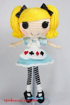 *** THIS CROCHET PATTERN IS A PDF FILE THAT WILL BE AVAILABLE FOR IMMEDIATE DOWNLOAD DIRECTLY FROM ETSY ONCE PAYMENT IS CONFIRMED *** THIS LISTING IS