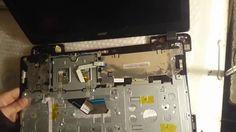 Awesome Acer Laptop Repair  Keyboard E1 E5 E11 Es1 E15 E17 New Model