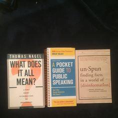 For Sale: Srjc College Books for $25