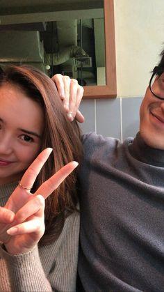 Boyfriend Goals Relationships, Couple Relationship, Kpop Couples, Movie Couples, Cute Couples Goals, Couple Goals, Friendship Photos, Boy And Girl Best Friends, Korean Couple
