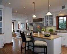 long narrow kitchen island with seating view in gallery a kitchen island . Small Kitchen Furniture, Wooden Kitchen, Kitchen Decor, Kitchen Ideas, Kitchen Photos, Diy Kitchen, Kitchen Storage, Small Sitting Rooms, Kitchen Island With Seating