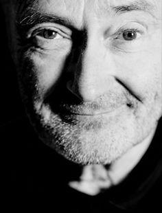 Phil Collins (2016)