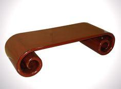 diy ikea kotatsu hack traditional styles tables and
