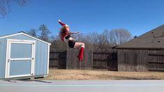 Gymnastics Moves, Gymnastics Tricks, Gymnastics Equipment, Amazing Gymnastics, Acrobatic Gymnastics, Olympic Gymnastics, Olympic Games, Flexibility Dance, Flexibility Workout