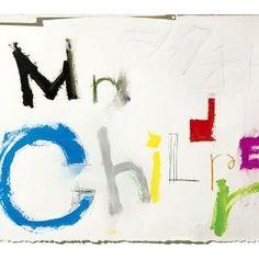 Mr Children - シフクノオト