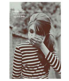 Juliet's Closet for Girls - a blog for the tween/teen girl set