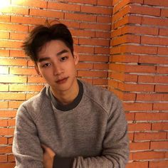 Me gusta, 24 comentarios - ulzzang fan account Korean Boys Hot, Korean Boys Ulzzang, Hot Asian Men, Ulzzang Boy, Korean Men, Cute Asian Guys, Pretty Asian, Asian Boys, Cute Guys