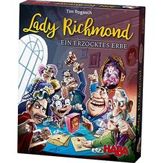 HABA Lady Richmond - A Fast Paced Auction Game for Experi... https://www.amazon.com/dp/B01L0WH540/ref=cm_sw_r_pi_dp_U_x_sWiJAbMXDSH6P
