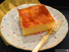 Easy Dessert Recipes with Milk is One Of Liked Dessert Recipes Of Many Persons Round the World. Besides Simple to Produce and Excellent Taste, This Easy Dessert Recipes with Milk Also Healthy Indeed. Milk Recipes, Tart Recipes, Baking Recipes, South African Desserts, South African Recipes, Melktert Recipe, Easy Desserts, Dessert Recipes, Cold Desserts