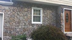 Denville NJ Home Remodeling Contractors - http://njvinylsiding1.blogspot.com/2015/05/denville-nj-home-remodeling-contractors.html