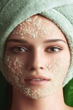 When you want to address a skin concern, chances are that it isn't across all of your faces. This is where the art of multi-masking comes in. Beauty Skin, Hair Beauty, Multi Masking, Facial Muscles, Diy Skin Care, The Body Shop, Beauty Hacks, Poses, Face Masks
