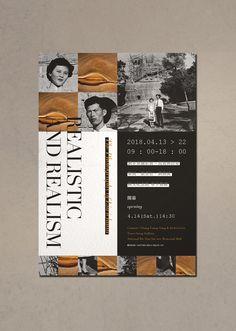 劉亦泉攝影展-展覽視覺 on Behance Dm Poster, Communication Design, Graphic Design Inspiration, Diy Cards, Print Design, Memories, Lettering, Gallery, Drawings