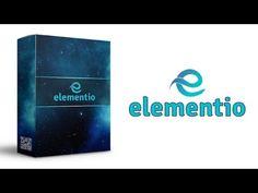 Elementio Demo | Review Amazing Bonus and Discount