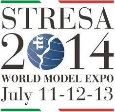 WORLD MODEL EXPO... Da non perdere!!! https://www.facebook.com/events/295121517335924/?ref_dashboard_filter=upcoming