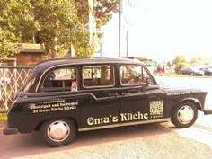 Omas Restaurant - gemütliches Lokal in Binz http://ruegen-blog.com/cgi-bin/weblog_basic/index.php?p=5022