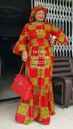 Exotic Ankara Styles For Chubby Ladies Latest African Fashion Dresses, African Dresses For Women, African Print Dresses, African Attire, African Women, African Inspired Fashion, African Print Fashion, Africa Fashion, Royal Blue Lace Dress