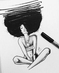 Afro Art                                                                                                                                                      Más