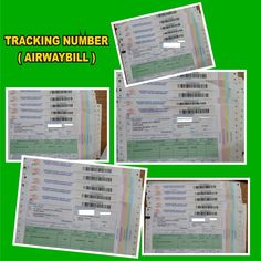 Tracking Number from Pos Indonesia can be checked at USPS.com too. because POS or EMS is an Agent of USPS in Indonesia. Zip Code, Tracking Number, Pos, Looking Up, Delivery