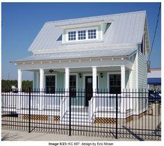 Katrina Cottages For Auction Autos Post