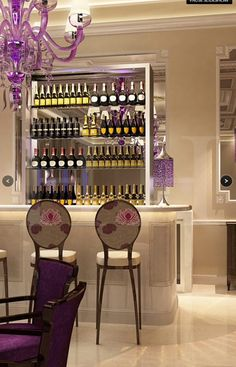 Love it Bar Areas, Liquor Cabinet, Storage, Furniture, Home Decor, Purse Storage, Decoration Home, Room Decor, Larger