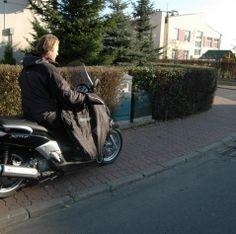 Motokoc R152C