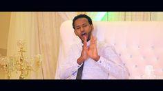 Zaki Yare – Hablaheena
