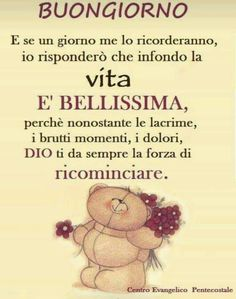 Tatty Teddy, Teddy Bear, Good Morning, Mary Poppins, Dolce, Luigi, Pictures, Pansy Flower, Bonjour