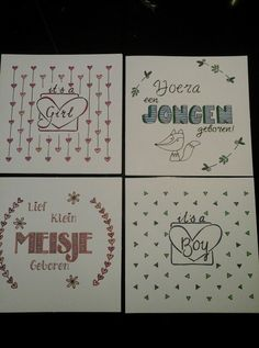 Doodle Lettering, Creative Lettering, Handlettering For Beginners, Baby Silhouette, Chalkboard Lettering, Zentangle, Marianne Design, Writing Paper, Doodle Drawings
