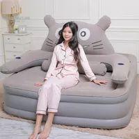 Furniture Manufacturers, Quality Furniture