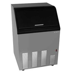 edgestar machine