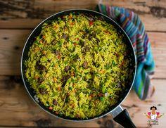 Dobbys Signature: Nigerian food blog | Nigerian food recipes | African food…