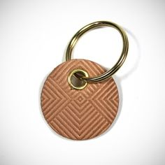 ACE HOTEL SWIM CLUB MEMBERSHIP // $240. This handsome leather key fob made by our friends at Tanner Goods opens doors for Swim Club members to our two deep pools and packed schedule of poolside events year-round. For full details please see the description of the Ace Swim Club membership on our online shop.