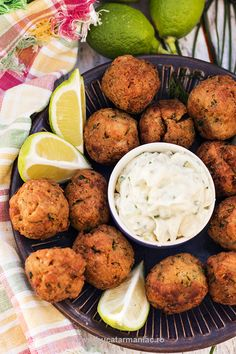 soia7 Romanian Food, Romanian Recipes, Good Food, Yummy Food, My Recipes, Baked Potato, Mashed Potatoes, Vegetarian Recipes, Food And Drink